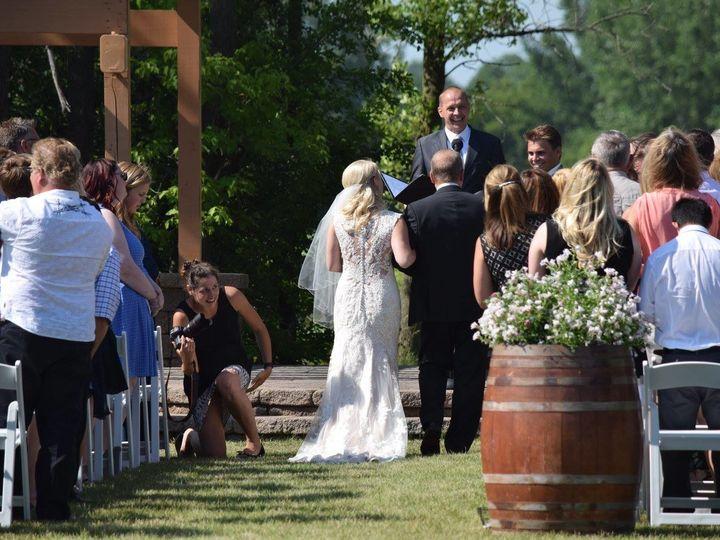 Tmx 1506697779230 1682585513227462377924361183771031218436401o Hutchinson, Minnesota wedding venue