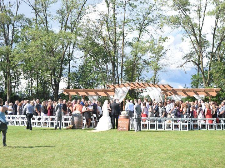 Tmx 1506697788829 1701607513281360805867858543832436931458981o Hutchinson, Minnesota wedding venue