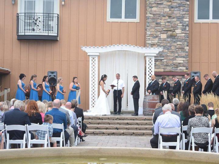Tmx 1506705147151 1709737913281390072531592540175199736115623o Hutchinson, Minnesota wedding venue