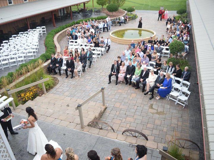 Tmx 1506705152871 170168491328138863919840478890314421317229o Hutchinson, Minnesota wedding venue