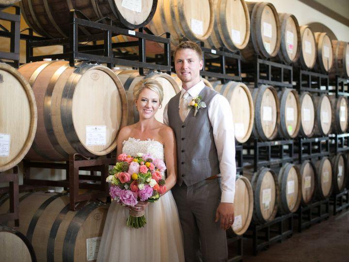 Tmx 1506713920687 5u5a7099 Hutchinson, Minnesota wedding venue