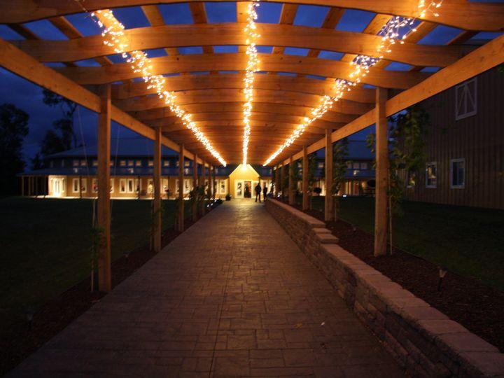 Tmx 1506714065235 Img5555 Hutchinson, Minnesota wedding venue