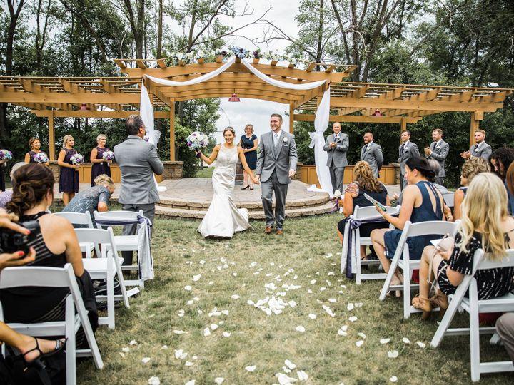 Tmx 1526740623 B13adc14266fb9b8 1526740620 55981cdd8ef55acf 1526740532010 6 377A5205 Hutchinson, Minnesota wedding venue
