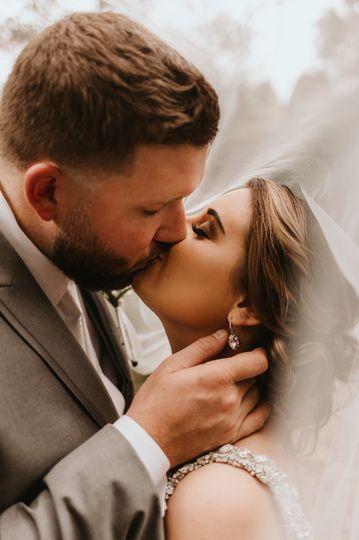 madi wedding 1 51 784101