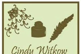 Cindy Witkow Designs