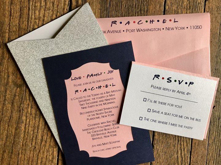 Tmx 17c6f322 C0c3 4153 9300 D640eb5c8fc6 1 201 A 51 494101 160951779765541 Port Washington, NY wedding invitation