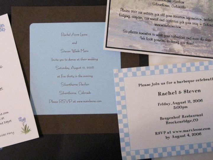 Tmx 517f7a9b 7df5 4a49 B3f7 46f93ca66e9f 1 105 C 51 494101 160951779129645 Port Washington, NY wedding invitation