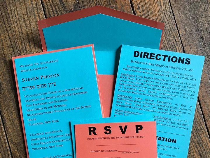 Tmx 554a87b1 6d0f 466e 9a53 F645cf7554a8 51 494101 160951883597946 Port Washington, NY wedding invitation