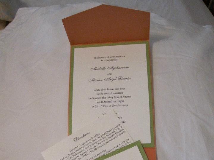 Tmx 77731398 B368 4a47 A38d 8507fad870a4 1 105 C 51 494101 160951779156885 Port Washington, NY wedding invitation