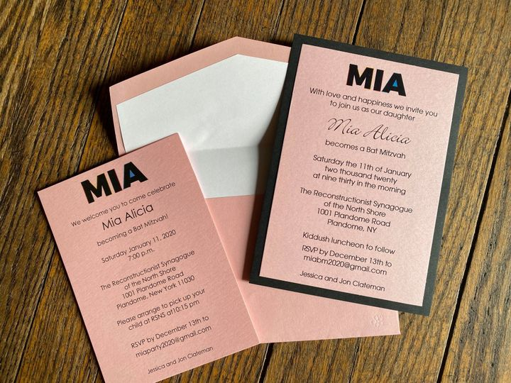 Tmx 79a1d61f 130e 44c9 9328 D5b822b88dee 51 494101 160951806837934 Port Washington, NY wedding invitation