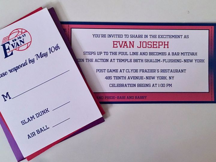 Tmx 95690fac Ca0b 4cce 83dc 92cd63be7ac8 51 494101 160951753722188 Port Washington, NY wedding invitation