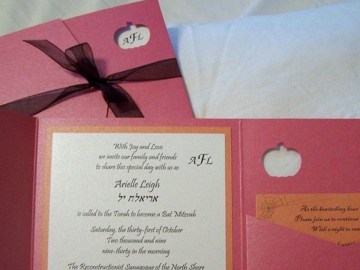 Tmx D8675ef7 0f68 41dc Bc22 9a565e640abc 1 105 C 51 494101 160951779191746 Port Washington, NY wedding invitation