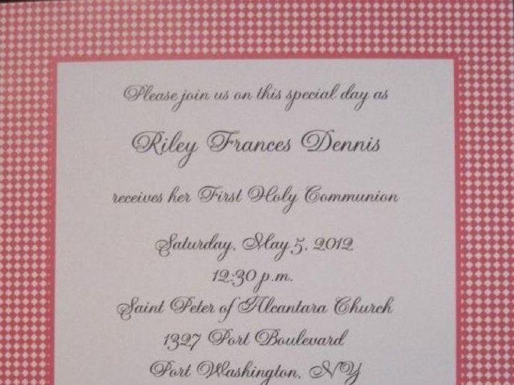 Tmx E8926c71 0c4b 479c B4ce 0326ac9861f9 1 105 C 51 494101 160951779029867 Port Washington, NY wedding invitation