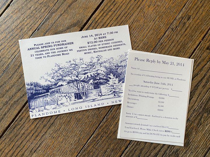 Tmx Img 1282 51 494101 160972558291165 Port Washington, NY wedding invitation