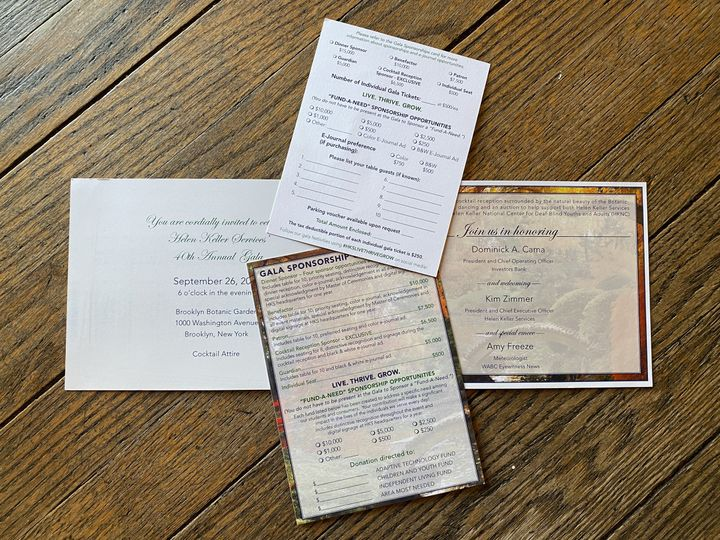 Tmx Img 1284 51 494101 160972556895023 Port Washington, NY wedding invitation