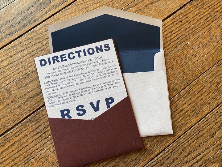 Tmx Img 1286 51 494101 160972556894564 Port Washington, NY wedding invitation