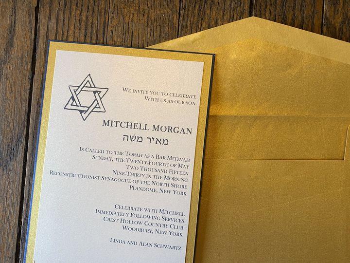 Tmx Img 1298 51 494101 160972584365758 Port Washington, NY wedding invitation