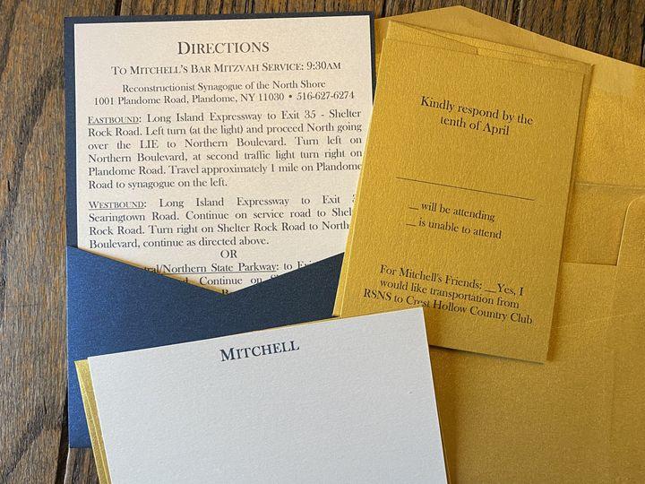 Tmx Img 1299 51 494101 160972584194876 Port Washington, NY wedding invitation