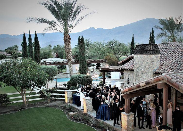 wedding property photo shoot 533 xl