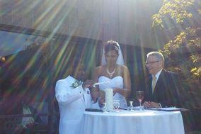 Simple Elegance Wedding & Event Planning