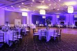 Anchor Events & Design image