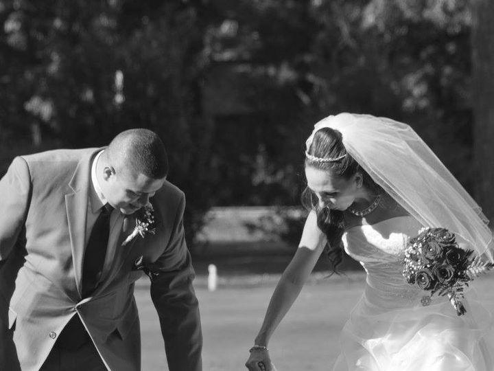 Tmx 10869682 1066329980059980 4254698442100160884 O 51 1865101 1565626075 Arlington, VA wedding planner
