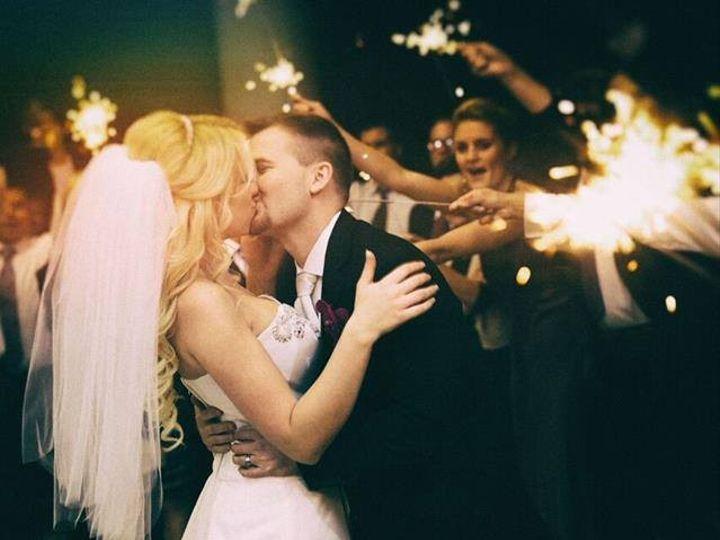 Tmx 12308406 1272824256077217 5838204785960733978 N 51 1865101 1565626038 Arlington, VA wedding planner
