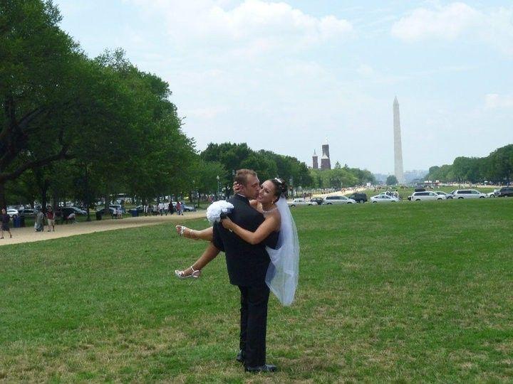 Tmx 61593 10150257892380077 1663661 N 51 1865101 1565626020 Arlington, VA wedding planner