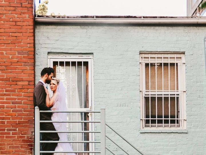 Tmx Yana 51 1865101 1565626083 Arlington, VA wedding planner