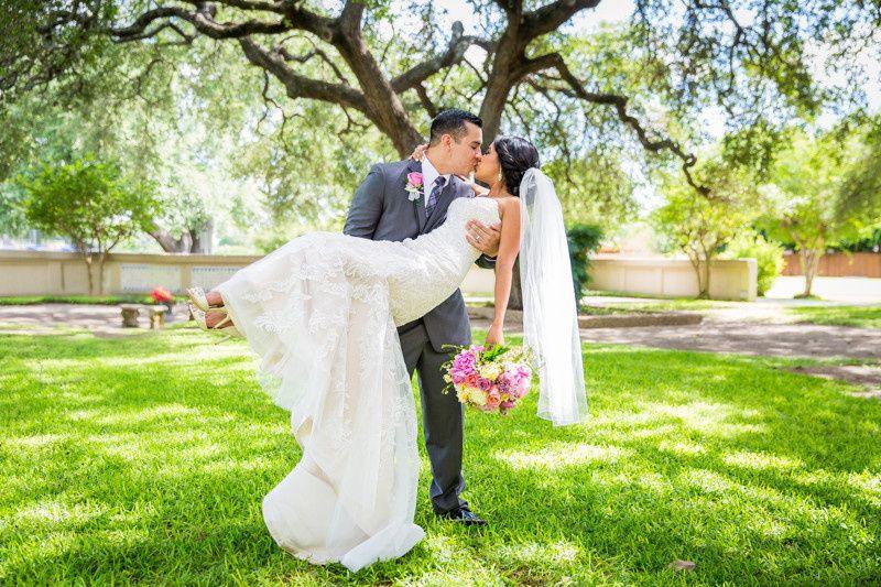 wedding wire 2 2