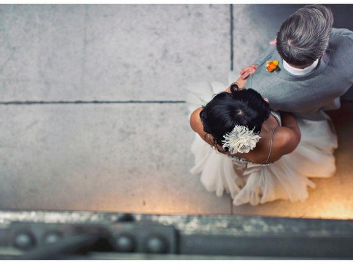 Tmx 1361412417910 CoolHipsterWeddingOurLabourofLoveWeddingInspirationBeforetheBigDayWeddingBlogUK002 Brooklyn, NY wedding planner