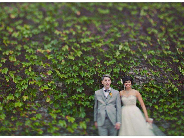 Tmx 1361412454128 CoolHipsterWeddingOurLabourofLoveWeddingInspirationBeforetheBigDayWeddingBlogUK012 Brooklyn, NY wedding planner