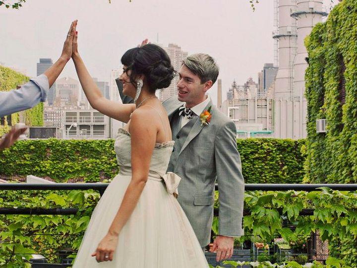 Tmx 1361412457459 6496074427614b0c6bbdb Brooklyn, NY wedding planner