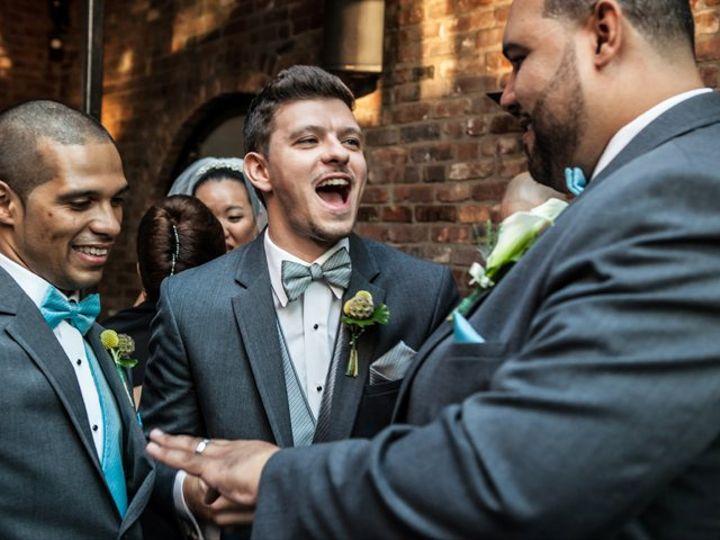 Tmx 1361412758247 MIRINOAW0232 Brooklyn, NY wedding planner