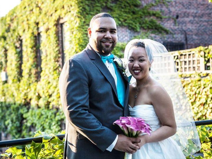 Tmx 1361412760082 MIRINOAW0241 Brooklyn, NY wedding planner