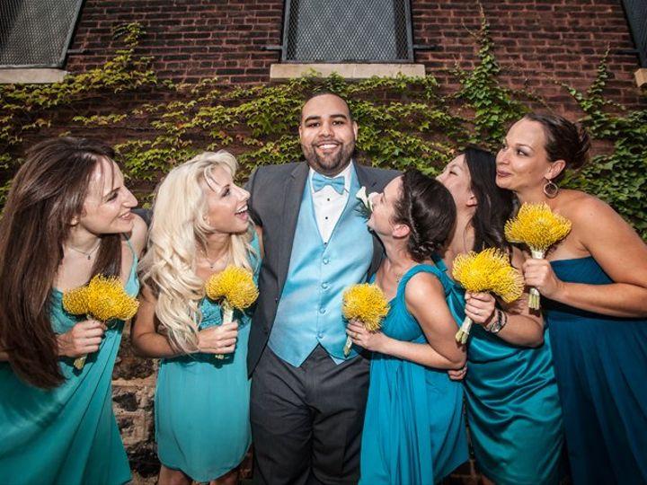 Tmx 1361412761768 MIRINOAW0275 Brooklyn, NY wedding planner