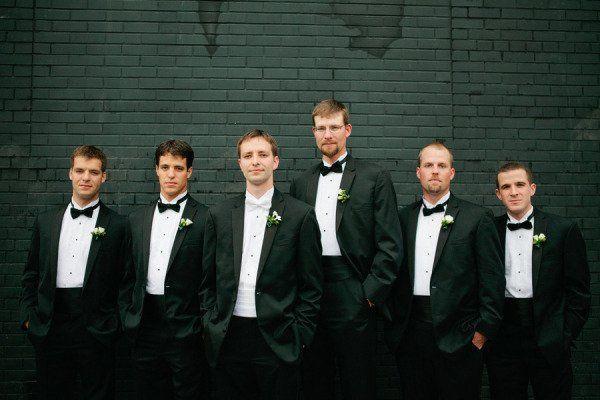 Tmx 1361412946777 Joseroloneventstylerkendall4 Brooklyn, NY wedding planner