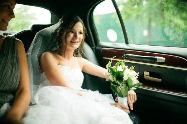 Tmx 1361412949236 Joseroloneventstylerkendall10 Brooklyn, NY wedding planner