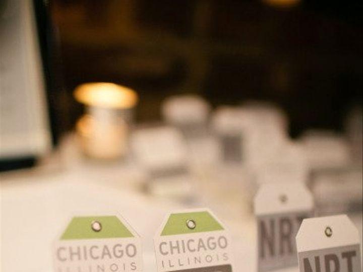 Tmx 1361412950189 Joseroloneventstylerkendall17 Brooklyn, NY wedding planner