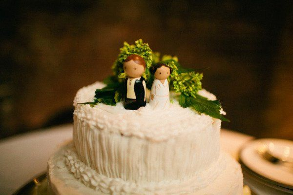 Tmx 1361412951089 Joseroloneventstylerkendall19 Brooklyn, NY wedding planner