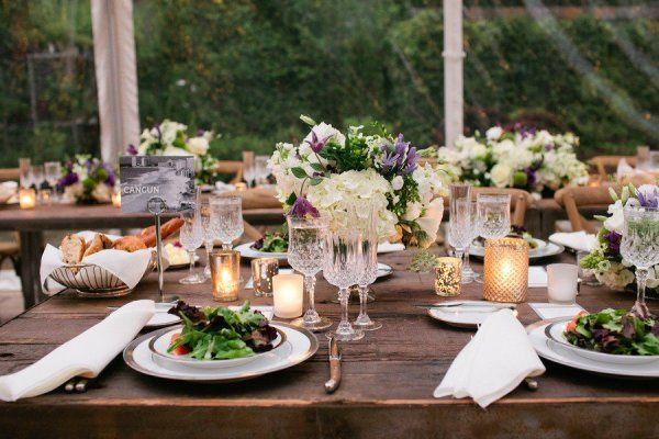 Tmx 1361412951816 Joseroloneventstylerkendall15 Brooklyn, NY wedding planner