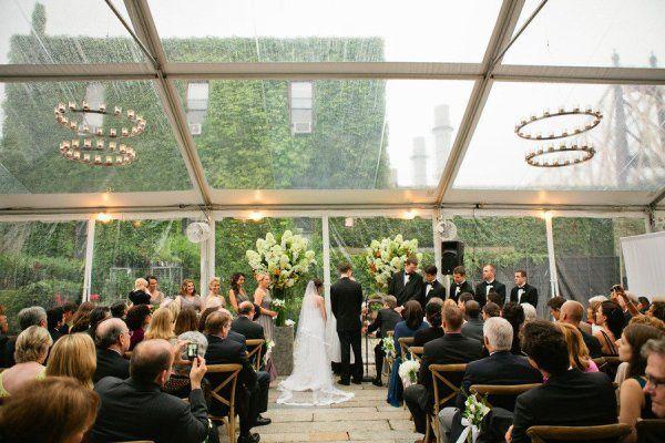 Tmx 1361412952638 Joseroloneventstylerkendall12 Brooklyn, NY wedding planner