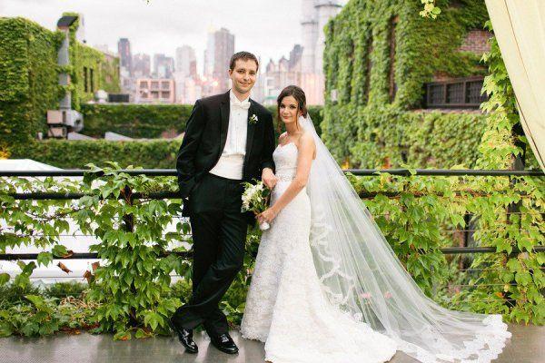 Tmx 1361412954220 Joseroloneventstylerkendall13 Brooklyn, NY wedding planner