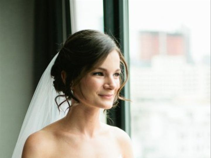 Tmx 1361412955237 Joseroloneventstylerkendall8 Brooklyn, NY wedding planner