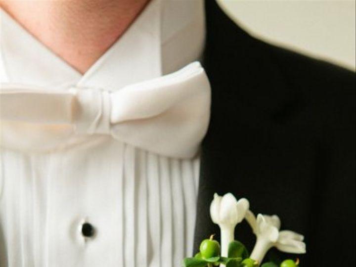 Tmx 1361412956277 Joseroloneventstylerkendall2 Brooklyn, NY wedding planner