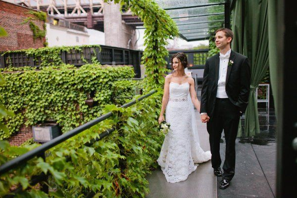 Tmx 1361412959407 Joseroloneventstylerkendall14 Brooklyn, NY wedding planner