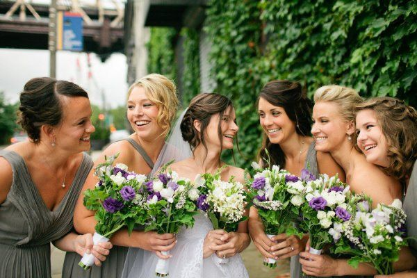 Tmx 1361412961485 Joseroloneventstylerkendall9 Brooklyn, NY wedding planner