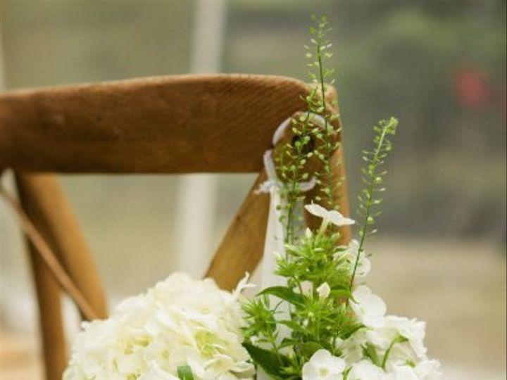 Tmx 1361412962426 Joseroloneventstylerkendall11 Brooklyn, NY wedding planner