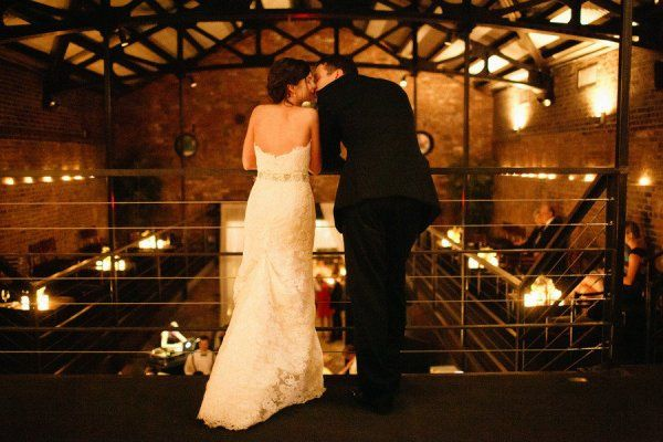 Tmx 1361412963509 Joseroloneventstylerkendall18 Brooklyn, NY wedding planner