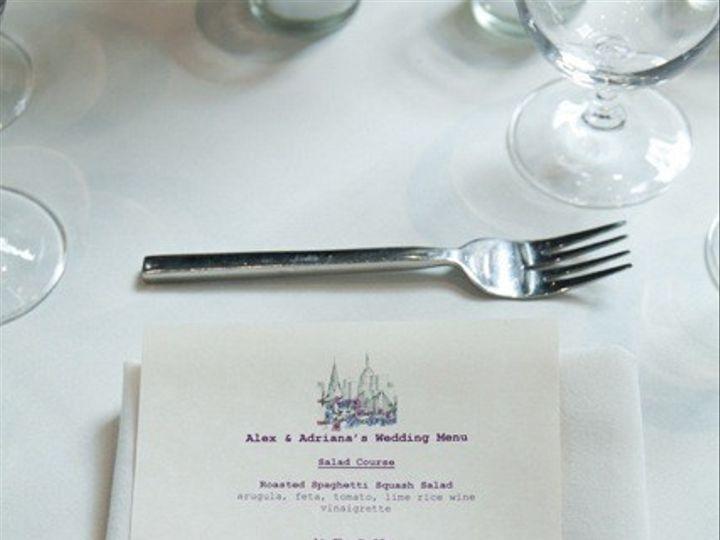Tmx 1383596021537 Joseroloneventsadrianaalex1 Brooklyn, NY wedding planner